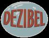 Dezibel Logo