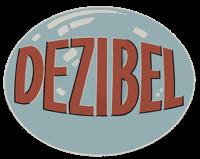 Dezibel Retina Logo