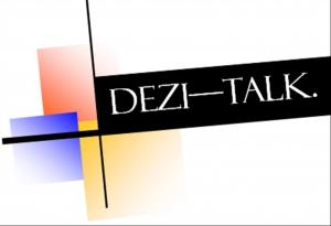 Dezitalk logo