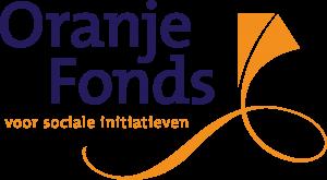 Oranje_Fonds-bloklogo_vsi